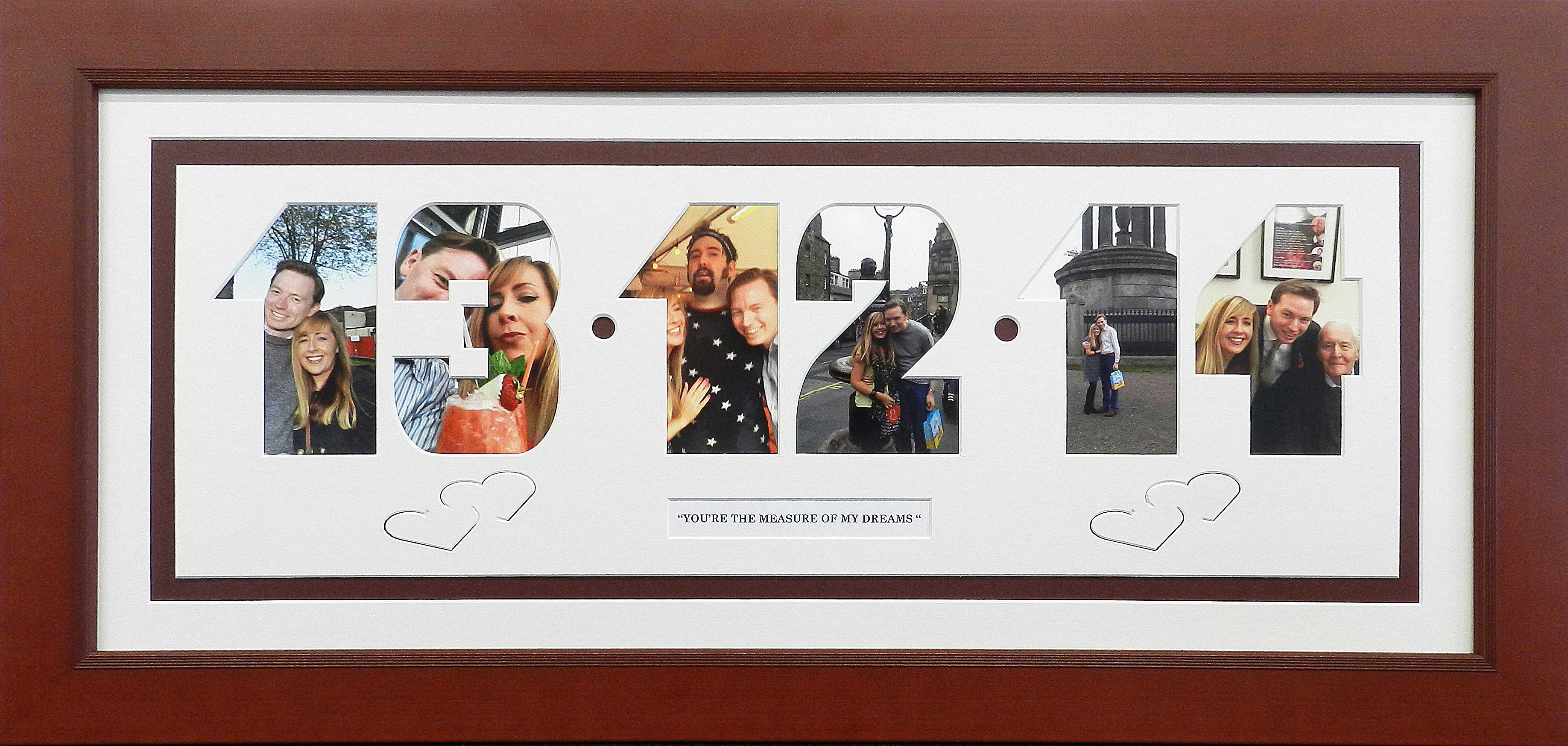 Framing - Photographs and Paintings | House of Frames